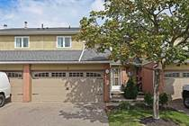 Condos for Sale in Erin Mills, Mississauga, Ontario $759,900