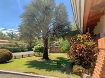 Homes for Sale in Hacienda Los Reyes, La Guacima, Alajuela $330,000