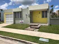 Homes for Sale in Lirios Cala, Juncos, Puerto Rico $115,000