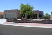 Homes for Sale in Yuma, Arizona $273,500