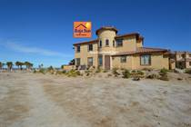 Homes for Sale in La Ventana Del Mar, San Felipe, Baja California $229,000