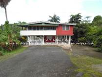 Homes for Sale in Juan Asencio, Aguas Buenas, Puerto Rico $95,000