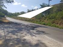 Farms and Acreages for Sale in Sardinal, Guanacaste $99,000