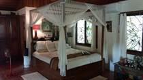 Commercial Real Estate for Sale in Santa Teresa, Puntarenas $295,000