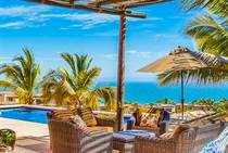 Homes for Sale in Cabo San Lucas Pacific Side, Cabo San Lucas, Baja California Sur $998,000