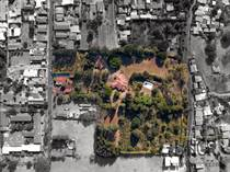 Farms and Acreages for Sale in La Ribera, Belén, Heredia $8,000,000