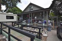 Homes Sold in Parker Cove, Vernon, British Columbia $314,900