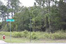 Lots and Land for Sale in Pensacola, Florida $199,900