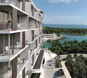 Homes for Sale in Residential Community, Puerto Cancun, Quintana Roo $20,495,000