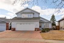 Homes for Sale in Heritage Hills, Sherwood Park, Alberta $560,000