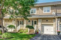 Homes Sold in Stonewater Gate, Carleton Place, Ontario $389,900