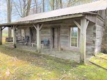 Homes for Sale in Jamestown, Kentucky $69,500