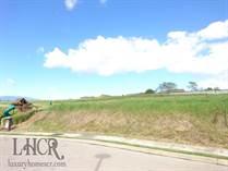 Lots and Land for Sale in La Guacima, Alajuela $120,000