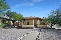 Homes for Rent/Lease in Tucson, Arizona $1,875 monthly