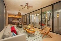 Homes for Sale in Corpus Christi, Cozumel, Quintana Roo $299,000