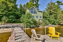 Homes for Sale in Braeside/McNab, Rhoddy's Bay, Ontario $599,000