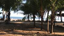 Lots and Land for Sale in Esterillos, Puntarenas $168,000