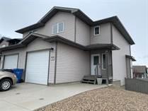 Homes for Sale in Desert Blume, Medicine Hat, Alberta $279,900