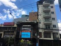 Commercial Real Estate for Rent/Lease in Makati Avenue, Makati, Metro Manila ₱500,000 monthly