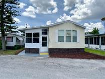 Homes for Sale in River Forest, Titusville, Florida $48,500