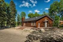 Homes for Sale in Onanole, Manitoba $370,900