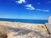 Lots and Land for Sale in La Perla del Mar, San Felipe, Baja California $151,830