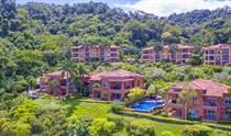 Homes for Sale in Jaco, Garabito, Puntarenas $1,650,000