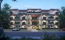 Homes for Sale in Sirenis Akumal, Akumal, Quintana Roo $206,800