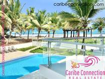Condos for Sale in Cabarete East, Cabarete, Puerto Plata $140,000