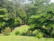 Homes for Sale in Esterillos Centro, Esterillos, Puntarenas $475,000