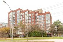 Condos Sold in High Park/Bloor West, Toronto, Ontario $699,900