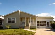 Homes Sold in Heritage Plantation, Vero Beach, Florida $44,995