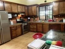 Homes for Sale in Potrerillos, Chiriquí  $260,000