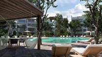 Homes for Sale in Veleta, Tulum, Quintana Roo $356,000
