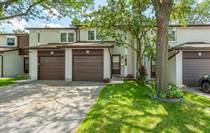 Condos for Sale in Markham, Ontario $659,900