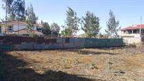 Lots and Land for Sale in Athi River KES3,250,000