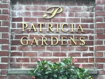 Homes for Rent/Lease in Larchmont, New York $1,650 monthly