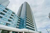 Condos for Sale in Beverley Glen, Vaughan, Ontario $479,000