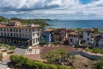 Homes for Sale in Las Catalinas, Guanacaste $1,550,000