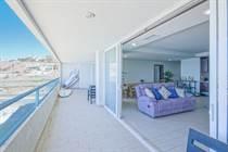 Homes for Sale in Calafia Resort and Villas , Playas de Rosarito, Baja California $255,000