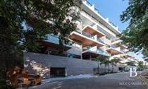 Homes for Sale in Mamitas Beach, Playa del Carmen, Quintana Roo $950,000