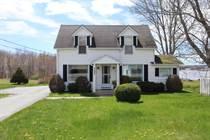 Homes for Sale in Brooklyn, Nova Scotia $299,000