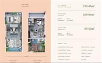 Condos for Sale in Aldea Zama, Tulum, Quintana Roo $299,500