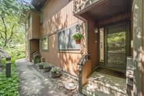 Condos for Sale in Edgemont Condos, Tarrytown, New York $599,500