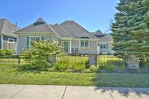Homes for Sale in Ridgeway by the Lake, Ridgeway, Ontario $675,000