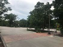 Lots and Land for Sale in Aldea Zama, Tulum, Quintana Roo $2,161,000