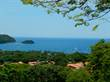 Lots and Land for Sale in Playas Del Coco, Guanacaste $195,000