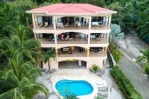 Homes for Rent/Lease in Playa Prieta, Guanacaste $99 daily