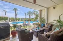 Condos for Sale in Cabo San Lucas Centro, Cabo San Lucas, Baja California Sur $319,000