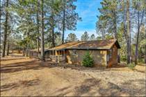 Homes for Sale in Lime Kiln, Grass Valley, California $425,000